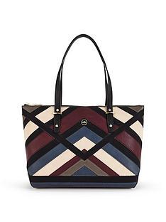 nica-charlotte-ziptop-shoulder-bag