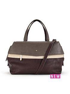 nica-fia-compartment-tote-bag-fig