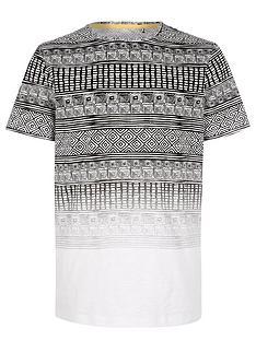 river-island-boys-fade-effect-aztec-t-shirt