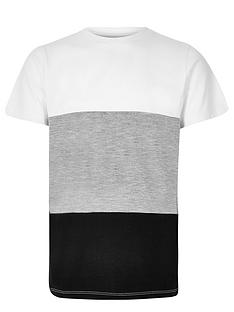 river-island-boys-block-panel-t-shirt