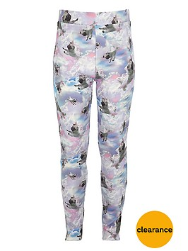 river-island-girls-pug-print-leggings