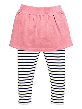 mini-v-by-very-girls-2-in-1-skirt-withnbspattachednbspleggings