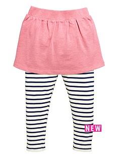 mini-v-by-very-toddler-girls-skirt-amp-legging-set-pinkstripe