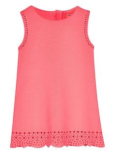 river-island-mini-mini-girls-laser-cut-shift-dress