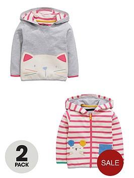 mini-v-by-very-girls-fashion-hoodiesnbsp2-pack