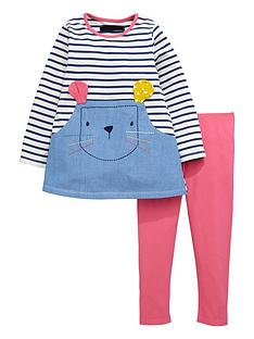 mini-v-by-very-girls-mouse-tunic-and-leggings-set-2-piece