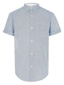 river-island-boys-geometric-print-shirt