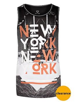 river-island-boys-new-york-vest