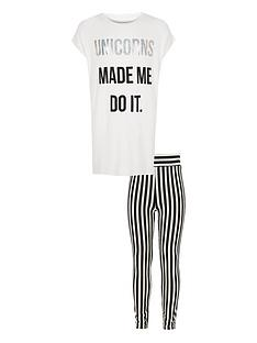river-island-girls-unicorn-tee-and-striped-leggings-set