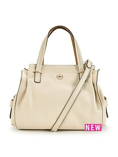 nica-ava-grab-bag-cream