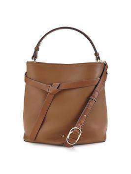 nica-corina-bucket-bag-chestnut