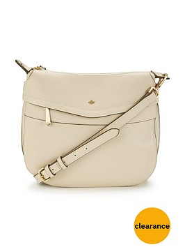 nica-finn-crossbody-bag-cream
