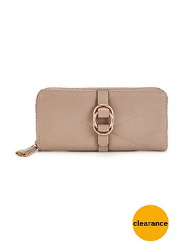 nica-sylvie-zip-around-purse