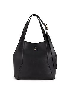 nica-twee-hobo-shoulder-bag-black