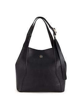 nica-twee-hobo-shoulder-bag-black