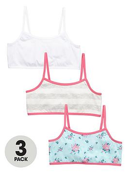 v-by-very-girls-crop-tops-3-pack