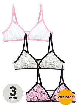 v-by-very-girls-pug-starter-bras-3-pack