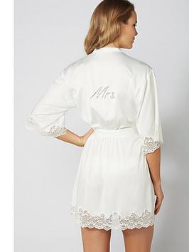 boux-avenue-wedding-mrs-lace-midi-robe
