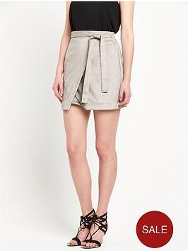 river-island-wrap-mini-skirt