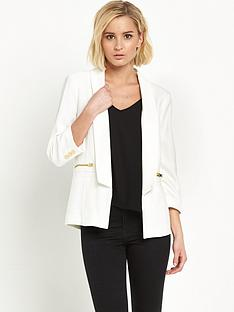 river-island-tailored-blazer