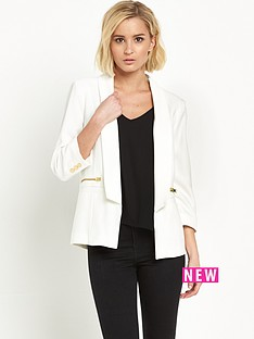 river-island-tailored-blazer