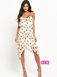 river-island-frill-front-cami-dress