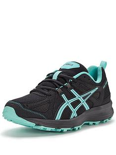 asics-gel-trail-tambora-5-running-shoe-black