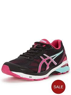 asics-gt-1000-5-running-shoe-black