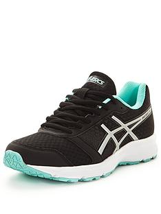 asics-patriot-8-running-shoe-black