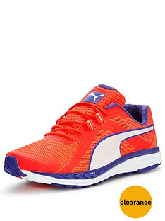 puma-speed-500-ignite-running-shoenbsp