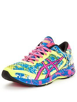 asics-gel-noosa-tri-11-running-shoe-yellow