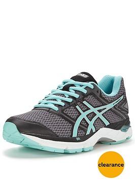 asics-gel-phoenix-8-running-shoe-dark-grey