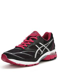 asics-gel-pulse-8-runningnbspshoe-black