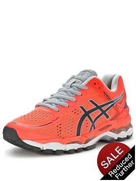 asics-gel-kayano-22-running-shoe-coral
