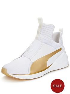 puma-fiercenbspengineered-mesh-womens-training-shoes-whitegold