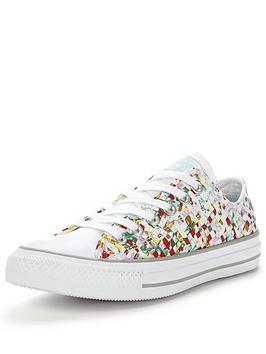 converse-chuck-taylor-all-star-print-woven