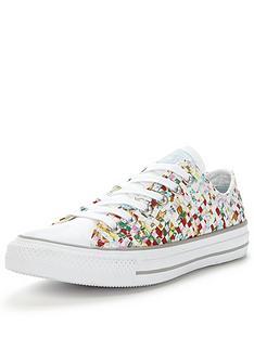 converse-converse-chuck-taylor-all-star-print-woven
