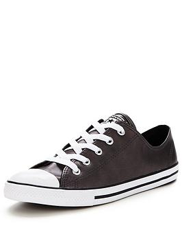 converse-converse-chuck-taylor-all-star-dainty-metallic-leather