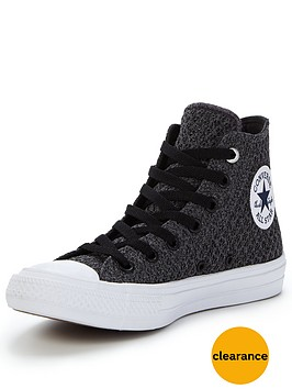 converse-chuck-taylor-all-star-ii-breathable