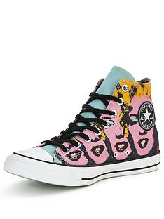 converse-converse-chuck-taylor-all-star-warhol