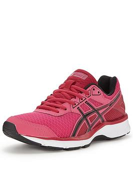 asics-gel-galaxy-9-running-shoe-pink