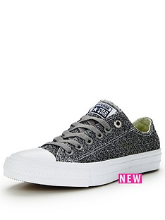 converse-chuck-taylor-all-star-ii-breathablenbspplimsollnbsp--light-greywhite