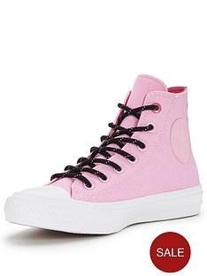 converse-chuck-taylor-all-star-ii-shield-canvas-pink