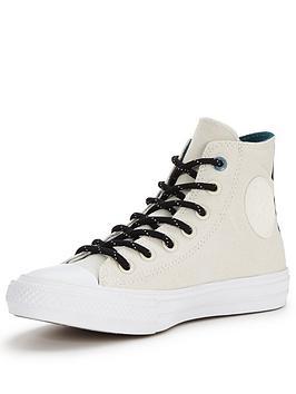 converse-chuck-taylor-all-star-ii-shield-canvas-white