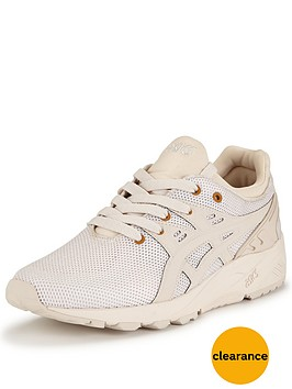 asics-gel-kayano-evonbspfashion-shoesnbsp