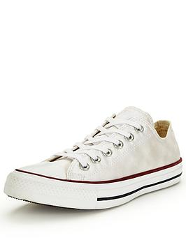 converse-chuck-taylor-all-star-sheenwash