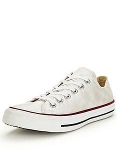 converse-converse-chuck-taylor-all-star-sheenwash