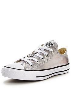 converse-chuck-taylor-all-star-seasonal-metallics