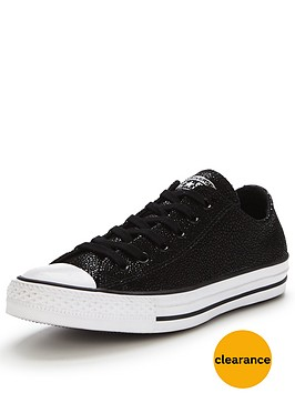 converse-converse-chuck-taylor-all-star-sting-ray-leather