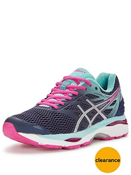 asics-gel-cumulus-18-running-shoe-blue